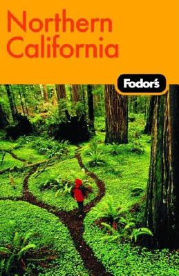 Image for Fodor's Northern California, 2nd Edition (Travel Guide)