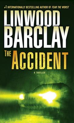 The Accident, Barclay, Linwood