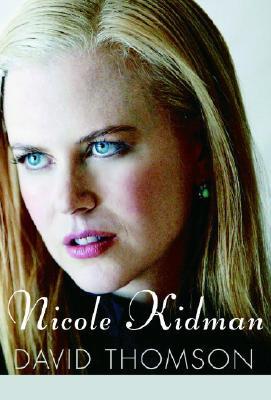 Image for Nicole Kidman