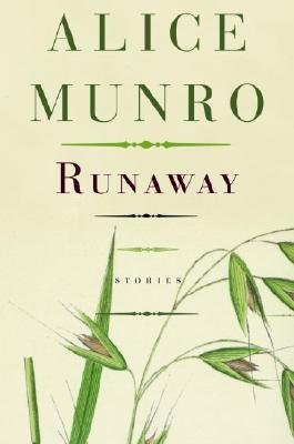 Image for Runaway: Stories