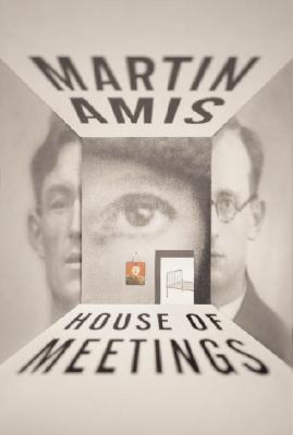 Image for House of Meetings