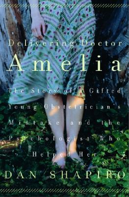 Image for Delivering Doctor Amelia