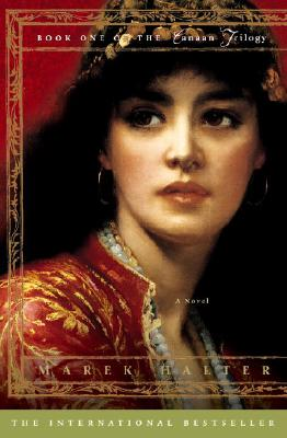 Image for Sarah: A Novel (The Canaan Trilogy, Book 1)