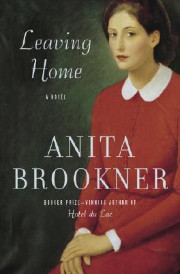 Image for Leaving Home: A Novel