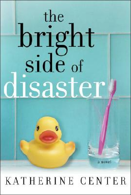 Image for The Bright Side of Disaster