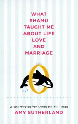 Image for WHAT SHAMU TAUGHT ME ABOUT LOVE AND MARR