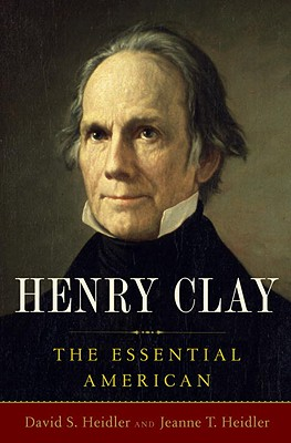 Image for Henry Clay: The Essential American