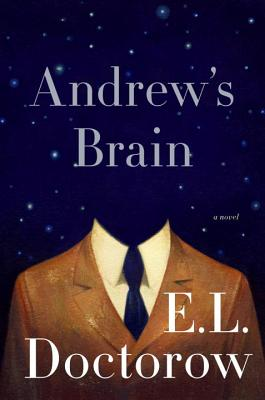 Image for Andrew's Brain: A Novel