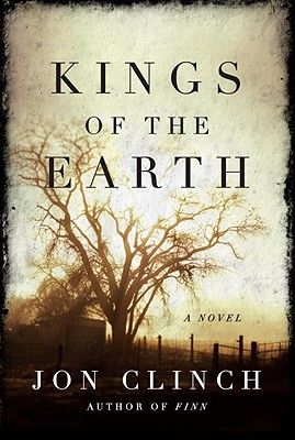 Image for KINGS OF THE EARTH
