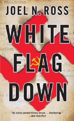 Image for White Flag Down