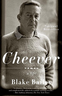 Image for Cheever