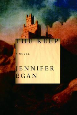 The Keep, Egan, Jennifer