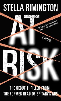 At Risk, Rimington, Stella