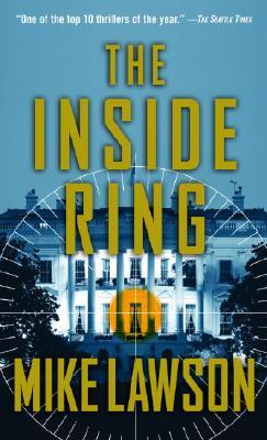 Inside Ring, MICHAEL LAWSON