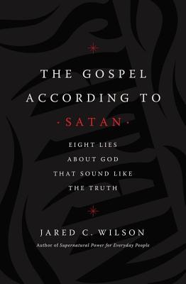 Image for Gospel According to Satan