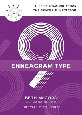 Image for The Enneagram Type 9: The Peaceful Mediator (The Enneagram Collection)