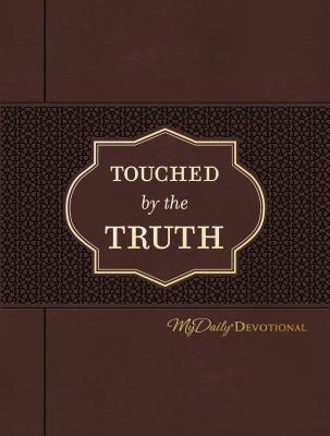Image for Touched by the Truth (MyDaily)
