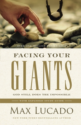 Image for Facing Your Giants: God Still Does the Impossible
