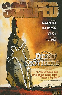Image for Scalped, Vol. 3: Dead Mothers