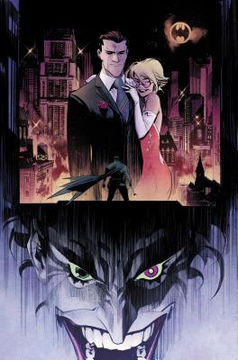 Image for Batman: White Knight