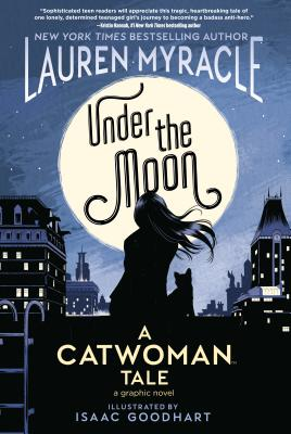 Image for Under The Moon