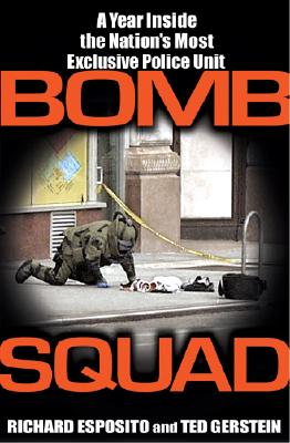 Image for Bomb squad