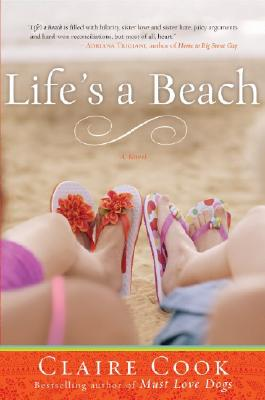 Image for Life's a Beach