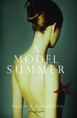 Image for MODEL SUMMER