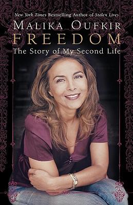 Freedom: The Story of My Second Life, Oufkir, Malika