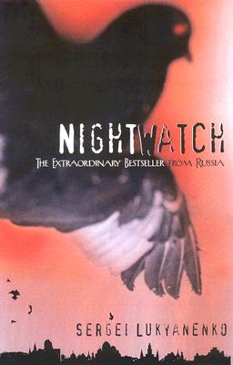 "Image for ""The Night Watch (Watch, Book 1)"""