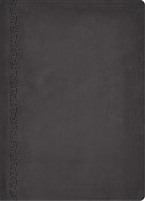Image for The MacArthur Study Bible, NASB