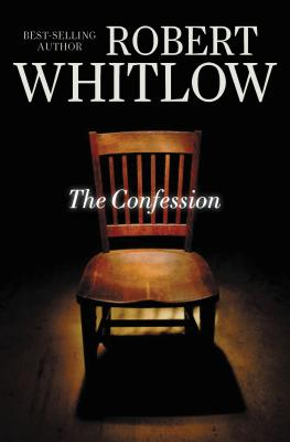 "Image for ""The Confession, Paperback"""