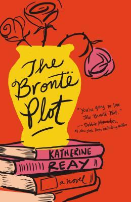 Image for The Brontë Plot