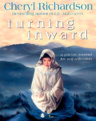 Image for Turning Inward (Journals)