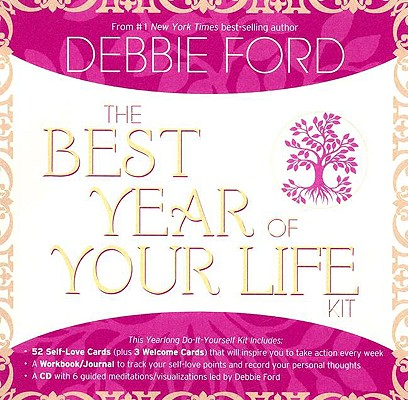 Image for The Best Year of Your Life Kit