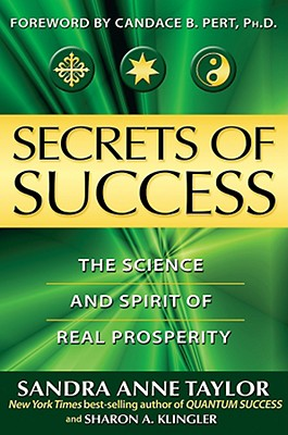 Image for Secrets of Success