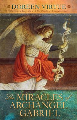 The Miracles of Archangel Gabriel, Virtue, Doreen