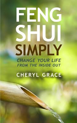 Image for Feng Shui Simply