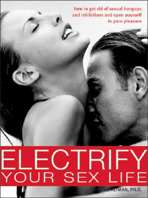 Image for ELECTRIFY YOUR SEX LIFE