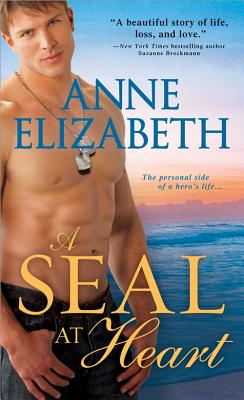 A SEAL at Heart, Anne Elizabeth