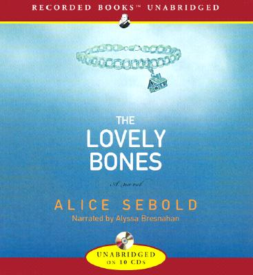 Image for The Lovely Bones