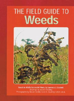 Image for The Field Guide to Weeds
