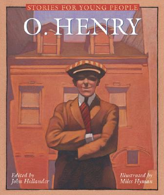 Image for Stories for Young People: O. Henry