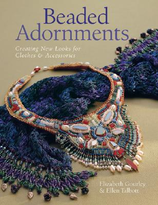Image for BEADED ADORNMENTS