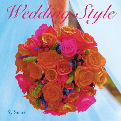 Image for Wedding Style