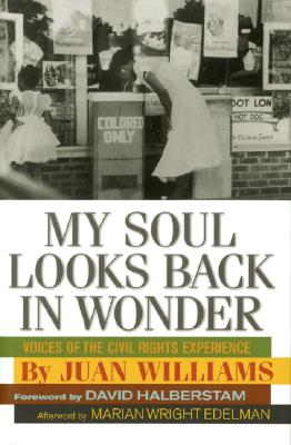 Image for My Soul Looks Back in Wonder