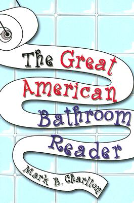 Image for The Great American Bathroom Reader