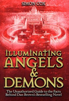 Image for ILLUMINATING ANGELS AND DEMONS
