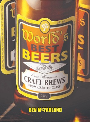 Image for World's Best Beers