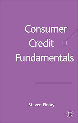 Image for Consumer Credit Fundamentals
